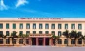 Bệnh viện Phổi Trung ương: Bác sĩ làm ngơ, bỏ mặc sống chết của bệnh nhân?