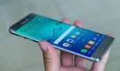 Samsung VN tạm dừng bán Galaxy Note7 sau vụ điện thoại phát nổ