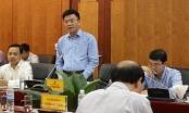Tăng cường hiệu quả phối hợp công tác Bộ Tư pháp - Bộ Nội vụ