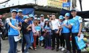 """Chiến dịch """"Thực phẩm sạch - Sức khỏe Việt"""": Cần sớm loại bỏ thực phẩm bẩn ra khỏi bữa ăn người tiêu dùng"""