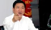 Ông Đinh La Thăng: 'Thu hút chuyên gia giỏi sao cứ đòi hộ khẩu'