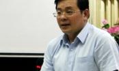 Gần 30.000 nhà giấy tay ở Sài Gòn sẽ được cấp sổ đỏ
