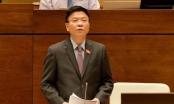 Bộ trưởng Lê Thành Long: Người làm oan sẽ phải bồi thường