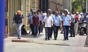 TPHCM:  Ông Đoàn Ngọc Hải sẽ tiếp tục xuống đường
