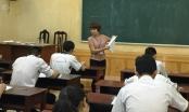 Nam Định: Có 128 bài thi điểm 10