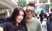 Hot girl - hot boy Việt 12/9: Salim tự nhận mình là 'gái 3 con trông mòn con mắt' bên Hoàng Ku