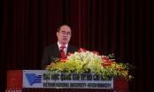 GS.TS. Nguyễn Thiện Nhân: Muốn khởi nghiệp sáng tạo phải gắn với NCKH từ trong trường