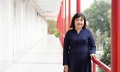 GS Phan Xuân Minh: Bông hồng thép đầu tiên của ngành Điều khiển - Tự động VN