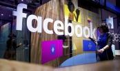 Facebook cuối cùng đã bắt kịp YouTube sau 7 năm: cho phép upload video 4K
