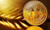 Đại học FPT lên tiếng về việc thu học phí bằng tiền ảo Bitcoin