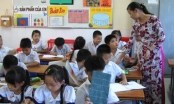 Bộ GD-ĐT: Mức lương của giáo viên từ 3 - 10 triệu đồng