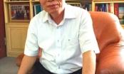 Chủ tịch Hội Nghệ sĩ sân khấu Việt Nam xin rút tên, không nhận giải thưởng