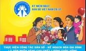 Quảng Bình: Kỷ luật hơn 200 đảng viên vi phạm chính sách dân số