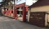 Hà Nội: UBND xã Tây Tựu tùy tiện thu hồi sổ đỏ của người dân