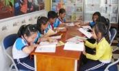 Cà Mau đặt mục tiêu 100% cơ sở giáo dục có thư viện