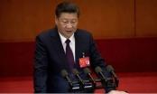 'Soán ngôi' Tổng thống Nga, Chủ tịch Trung Quốc thành người quyền lực nhất thế giới
