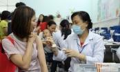 Trong tháng 5 có thêm 273 nghìn liều vắc xin phòng bệnh dại