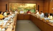 Hôm nay Quốc hội thảo luận về dự án Luật Phòng, chống tham nhũng (sửa đổi)