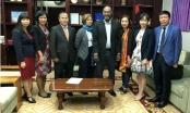 Vanuatu ủng hộ Việt Nam ứng cử Hội đồng bảo an LHQ nhiệm kỳ 2020 – 2021