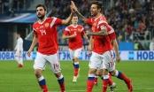 Nga - Saudi Arabia: World Cup 2018 khai màn, Gấu săn mồi ngon