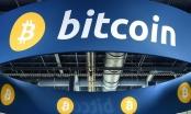 Facebook bỏ lệnh cấm, cho phép quảng cáo Bitcoin và tiền mã hóa trở lại