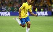 Top 10 tiền vệ đáng xem nhất vòng 1/8 World Cup 2018