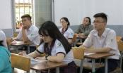 Điểm chuẩn vào Đại học sẽ giảm?