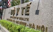 Bộ Y tế 'lên tiếng' trước ý kiến xây dựng viện phí cao gấp 100 lần giá sử dụng thực tế