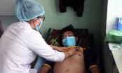 Đắk Nông: Phát hiện ổ dịch 5 người bị nhiễm cúm A H1N1
