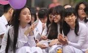 Tuyển sinh thiếu nhân văn, các trường tư thục Hà Nội làm giảm hình ảnh