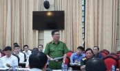 Hà Nội: Có trường hợp cắm cả bằng Tiến sĩ để cá độ mùa World Cup 2018