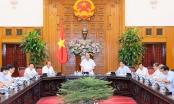 Việt Nam đăng cai tổ chức SEA GAMES trước lượt luân phiên