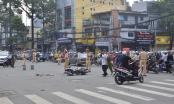 Nghỉ lễ Quốc Khánh 2/9: Đã có 32 người thiệt mạng vì tai nạn giao thông