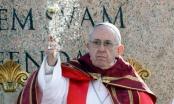 """Giáo hoàng Francis và cuộc chiến chống lại những """"ác quỷ đội lốt linh mục"""""""
