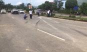 Vụ tai nạn thảm khốc tại Lai Châu: Tốc độ xe bồn trước khi xảy ra va chạm là hơn 100km/h