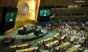Thủ tướng: Mỗi quốc gia cần có thêm trách nhiệm đối với các vấn đề toàn cầu