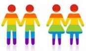 Đài Loan tổ chức trưng cầu ý dân về luật hôn nhân đồng tính