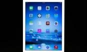 """""""Cầm nhầm"""" iPad, nhân viên hàng không bị phạt 7,5 triệu đồng"""