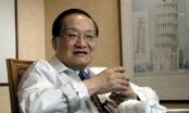 Con đường đánh bại các võ lâm cao thủ, trở thành 'đệ nhất' của Kim Dung