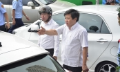 TPHCM: Ông Đoàn Ngọc Hải sẽ không còn làm Phó Chủ tịch UBND quận 1?