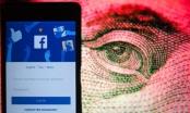 Công khai rao bán tin nhắn của 81.000 tài khoản Facebook