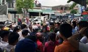 Quảng Nam: Người phụ nữ bị cả làng bao vây vì nghi bắt cóc trẻ em?