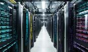 Bộ Công an công bố Dự thảo quy định chi tiết Luật An ninh mạng