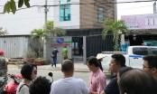 Phó Tổng giám đốc Cienco 6 tử vong bất thường trong tư thế treo cổ
