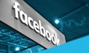 FBI yêu cầu Facebook khóa hàng loạt tài khoản trước bầu cử