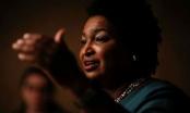 Mỹ sẽ có Thống đốc nữ da đen đầu tiên?