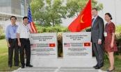 Chuyển 30 ha đất sạch Dioxin để mở rộng Sân bay Quốc tế Đà Nẵng