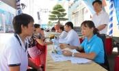 Bình Dương sôi động với Ngày hội Công nhân với Pháp luật