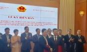 VNPT và MobiFone chính thức về Ủy ban quản lý vốn nhà nước tại doanh nghiệp