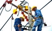 Giá điện sẽ tăng trong năm 2019